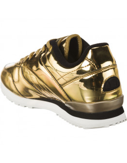 City Runner SGFU0308 ANTIQUE GOLD
