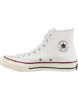 Кеды Сonverse Chuck Taylor All Star 70 C162056