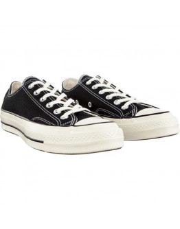 Кеды Сonverse Chuck Taylor All Star 70 C162058