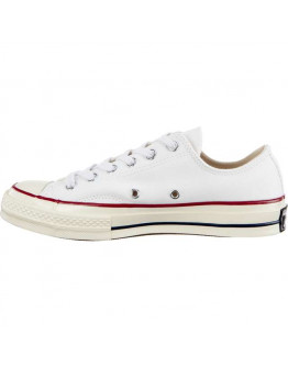 Кеды Сonverse Chuck Taylor All Star 70 C162065