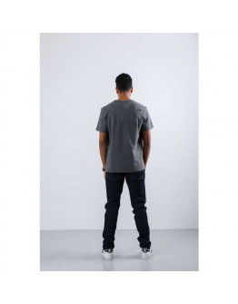 Майка THE NORTH FACE EASY TEE T92TX3JBV