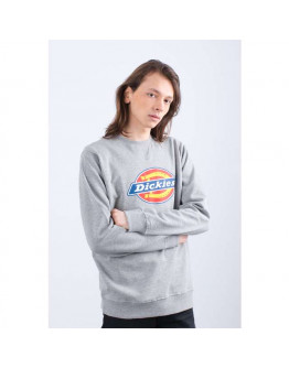 Свитшот DICKIES HARRISON 2200072