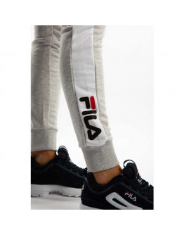 Спортивные штаны Fila Freya Sweat Pants 687091-A068