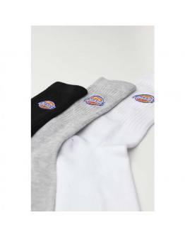 Носки Dickies Valley Grove 3 Pack DK849009AS0