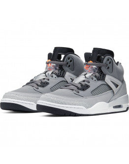 Кроссовки Air Jordan Spizike Cool Grey 315371-008