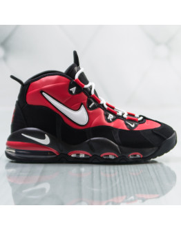 Кроссовки Nike Air Max Uptempo 95 CK0892-600