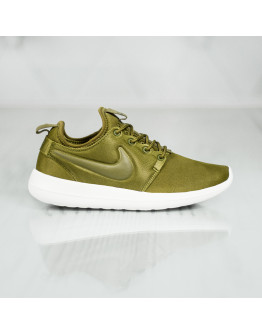 Кроссовки Nike Roshe Two 844931-300