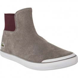 Сапоги Lacoste Lancelle Chelsea 317 1 Caw 734CAW0032007