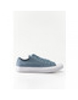 CHUCK TAYLOR ALL STAR 285 CELESTIAL TEAL TEAL TINT WHITE