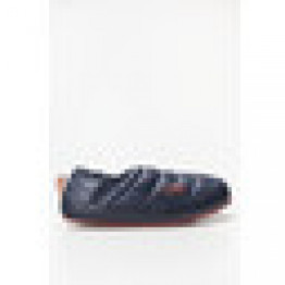 THERMOBALL TRACTION MULE V URBAN NAVY PICANTE RED