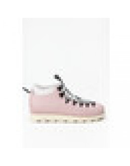 FITZSIMMONS CITYLITE 5979 ROSE PINK BONE WHITE