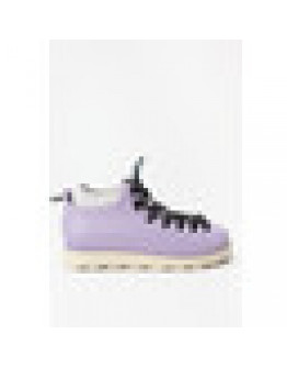 FITZSIMMONS CITYLITE 5311 TARO PURPLE BONE WHITE