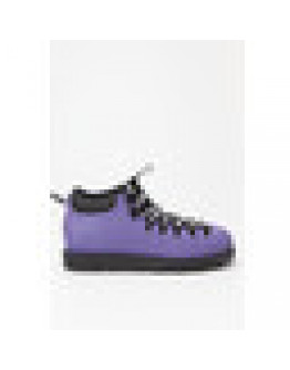 FITZSIMMONS CITYLITE 5460 ULTRA VIOLET JIFFY BLACK