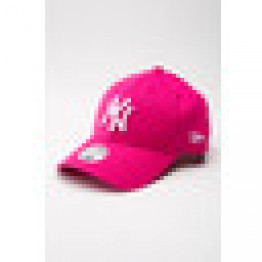 FASHION ESSENTIAL 9FORTY 578 PINK