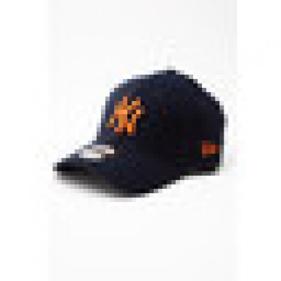 MLB MELTON 9FORTY 854 NAVY