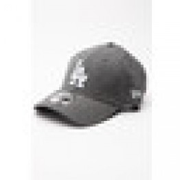 MLB MELTON 9FORTY 857 GREY