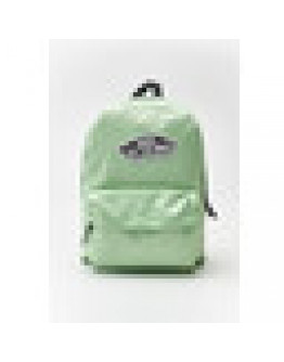 REALM BACKPACK 4SG GREEN