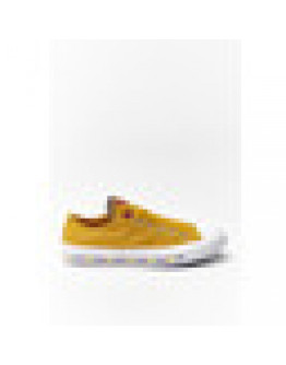 CHUCK TAYLOR ALL STAR 719 SUNFLOWER GOLD ROSE MAROON