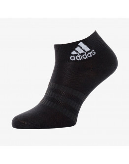 ADIDAS LIGHT ANK 3PP