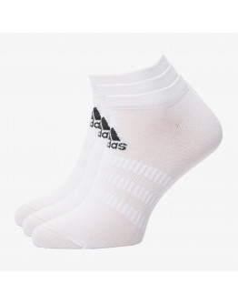 ADIDAS LIGHT LOW 3PP