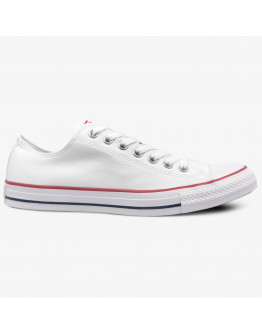 Кеды Converse Chuck Taylor All Star Core M7652C