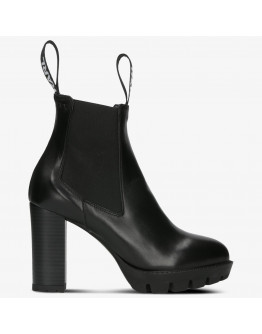 KARL LAGERFELD VOYAGE ANKLE GORE BOOT
