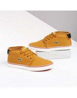 LACOSTE AMPTHILL THERMO 419 1 CUJ