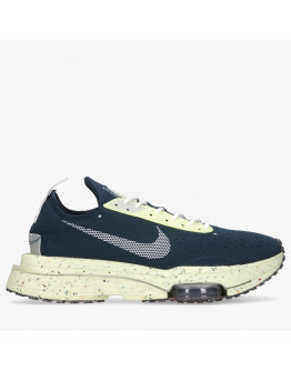 NIKE AIR ZOOM-TYPE CRATER