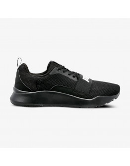 PUMA WIRED JR