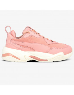 Кроссовки Puma Thunder Fire Rose 37040001