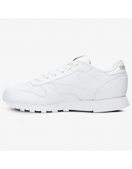 Кроссовки Reebok Classic Leather 2232
