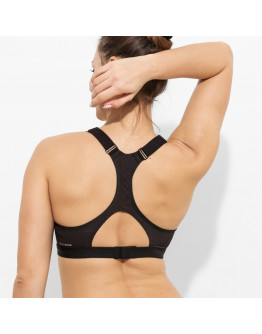 REEBOK BRA HERO POWER BRA