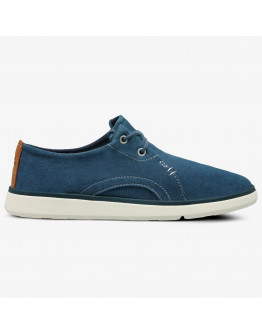TIMBERLAND GATEWAY PIER CASUAL OXFORD