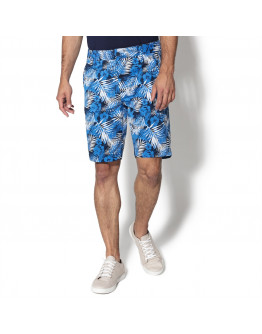 TIMBERLAND SZORTY SQUAM LAKE AOP CHINO SHORT