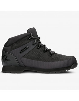 TIMBERLAND EURO SPRINT FABRIC WP