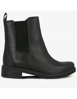TIMBERLAND MONT CHEVALIER CHELSEA