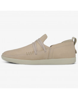 TIMBERLAND PROJECT BETTER LOAFER