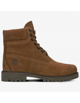 TIMBERLAND 6 PREM RUBBER CUP BOOT