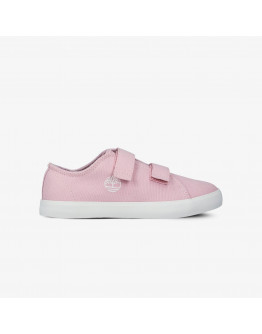 TIMBERLAND NEWPORT BAY CANVAS 2 STR YOUTH