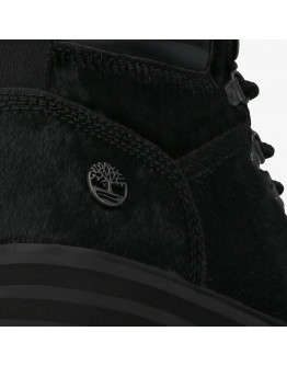 TIMBERLAND LONDON SQUARE HIKER