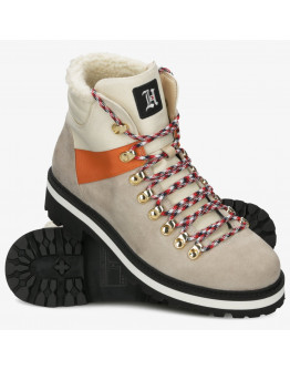 TOMMY HILFIGER LH EXPEDITION TRAIL BOOT