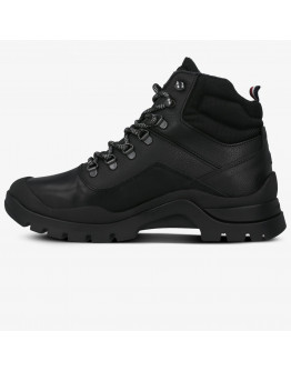 TOMMY HILFIGER ANDY 3CW CORPORATE OUTDOOR BOOT