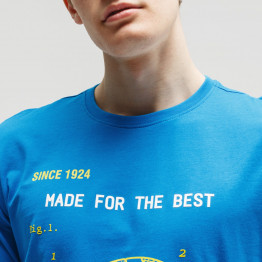 UMBRO T-SHIRT SHANE