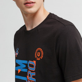 UMBRO T-SHIRT ALGO