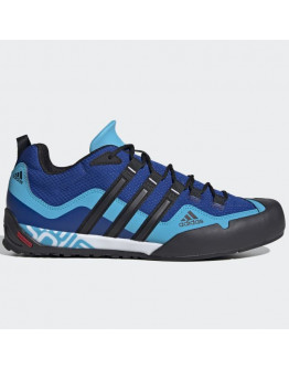 Кроссовки Adidas Performance Terrex Swift Solo FX9324