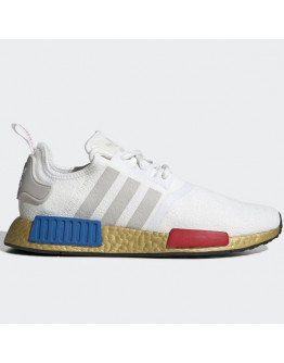 Кроссовки Adidas Originals NMD_R1 FV3642