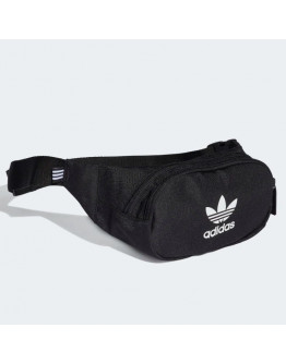Поясная сумка Adidas Essential Crossbody DV2400