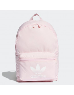 Рюкзак Adidas Originals Adicolor FL9652