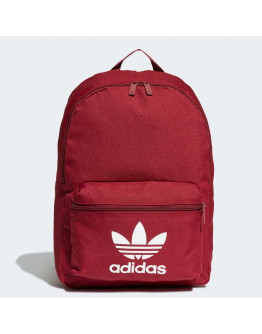 Рюкзак Adidas Originals Adicolor FL9654