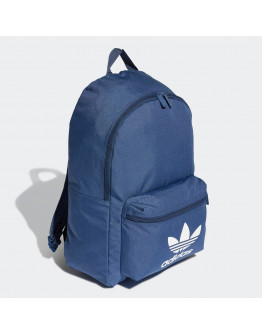 Рюкзак Adidas Originals Adicolor FL9655